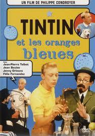 Couvertures de Tintin 556486imagesCAZP36FX