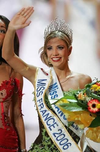 Anecdotes sur le monde des Miss et sur les jeux de pronostics à ces concours 556569mf2006