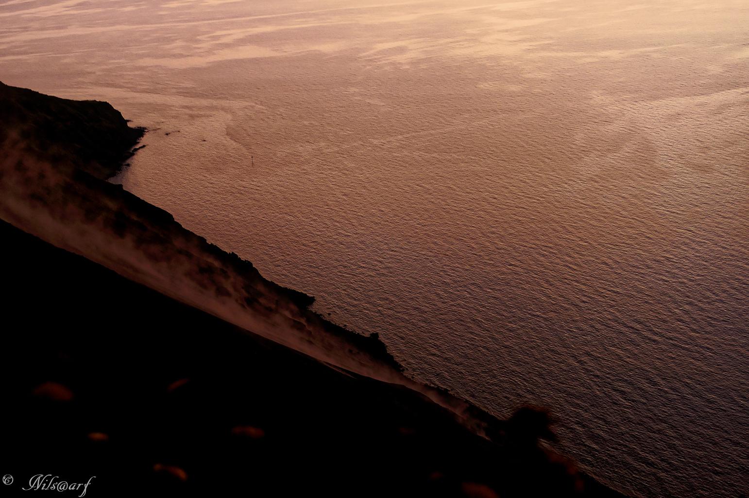 Trek aux Iles Eoliennes 557099DSC7697EOLIENNES201109111925DxO