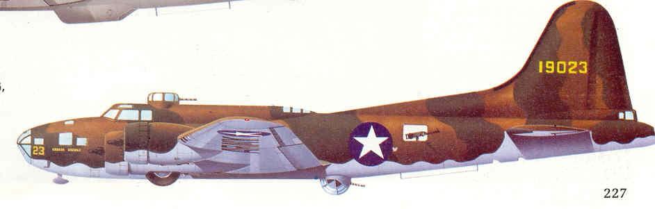 B-17 Flying Fortress(U.S) 557176B17_20Flying_20Fortress_201