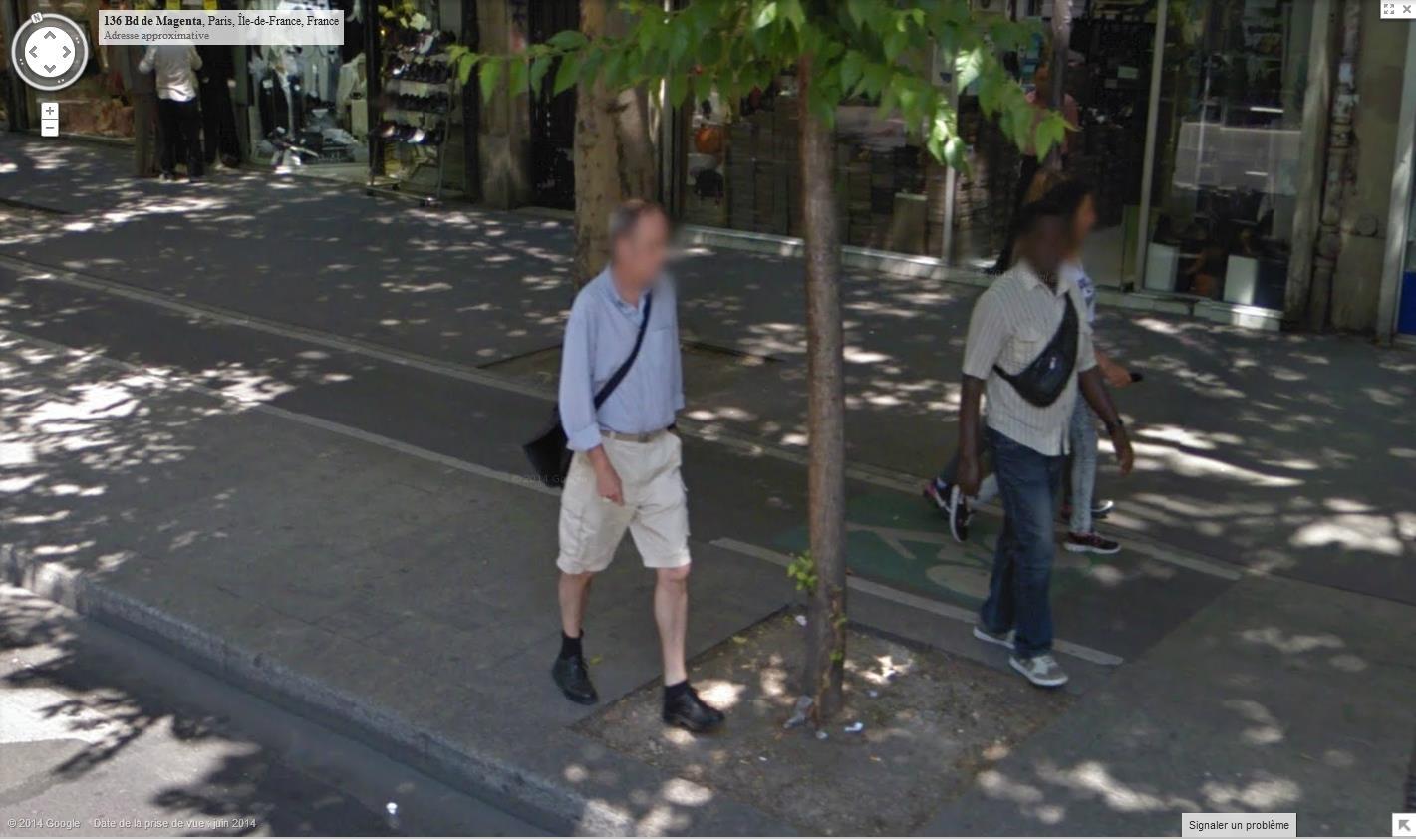STREET VIEW : les gens en chaussettes noires ! - Page 20 557927chaussettesnoires1
