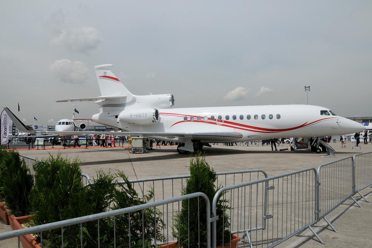 [17-23/06/2013] Salon International de l'Aéronautique et de l'Espace (SIAE) de Paris-Le Bourget 2013 558111DSC7630