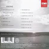 La discographie Libera 558700Dossmall
