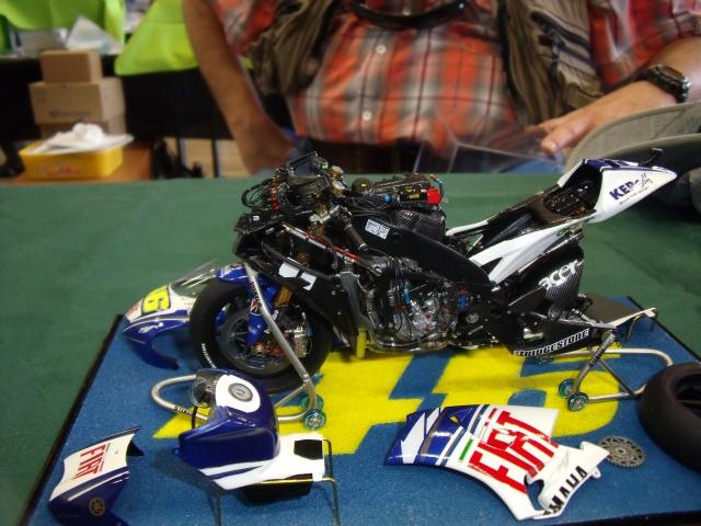 expo bourgoin  replica 2012 559120DSCF40721