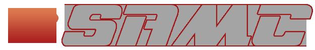 San Andreas Martial Championship