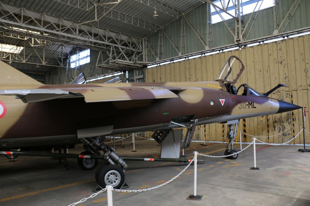 Musée de l'aviation - Aérodrome de Lyon Corbas - LFHJ - Page 2 559629IMG0116