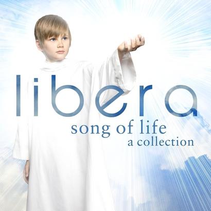 La discographie Libera 559692Couvsmall
