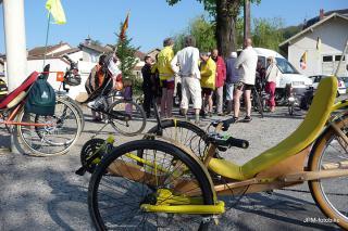 6e sortie dans la vallée du Haut Doux (Ardèche) le samedi 16 avril 2011 559840JPMTZ684