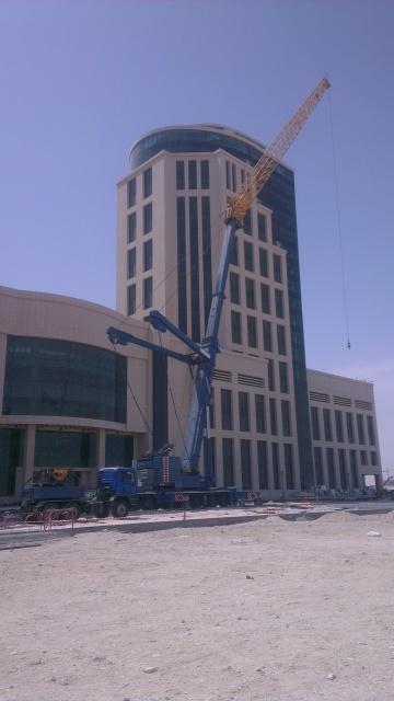 Un bonjour du Qatar 559901IMAG0247