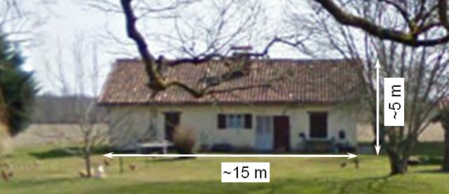 1998: le /05 à 14h30 - Un phénomène ovni surprenant - Bélis - Landes (dép.40) - Page 4 560011Ln10