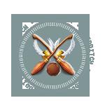 ㄨ quidditch & équipes universitaires  560435QUID6