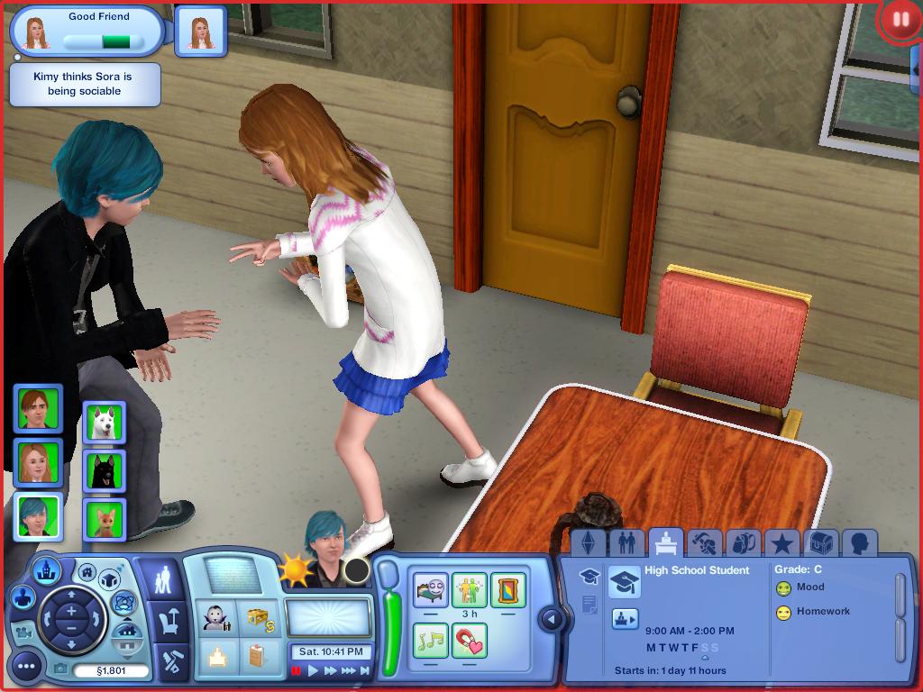 Les Sims ... Avec Kimy ! 560450pierrefeuillepapiersiceauxxd