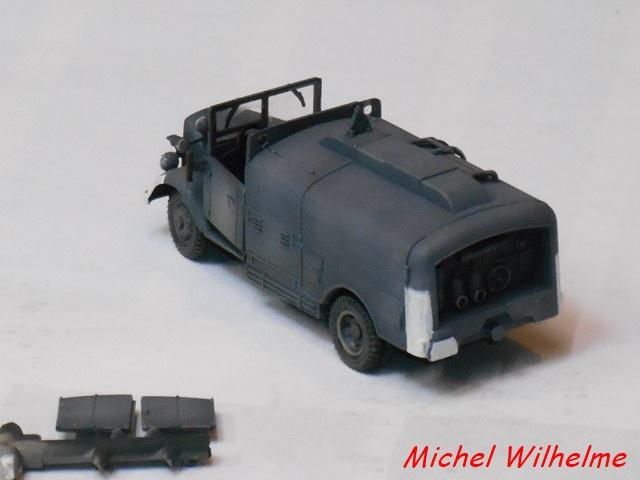 OPEL BLITZ  tankwagen  560872DSCN9100Copier