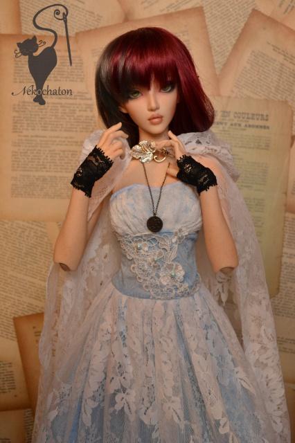 La couture du Nekominou: wooooh des nouveautés dis-donc! p48 - Page 48 560959DSC0697