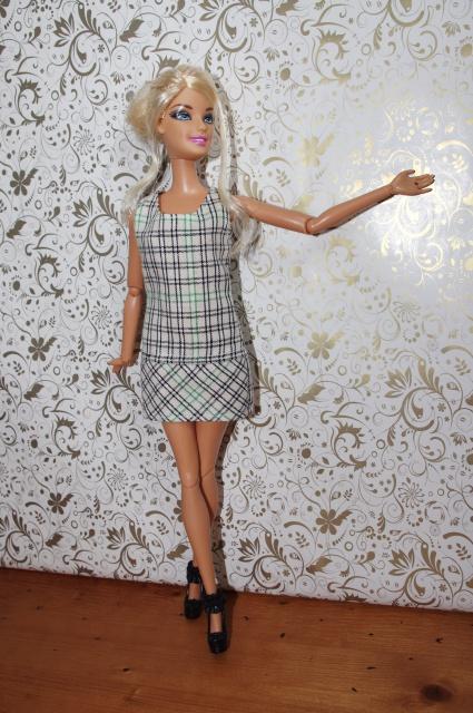 Couture et miniatures pour barbies, MH, muses!^^ - Page 2 561002367333lotvtementn342