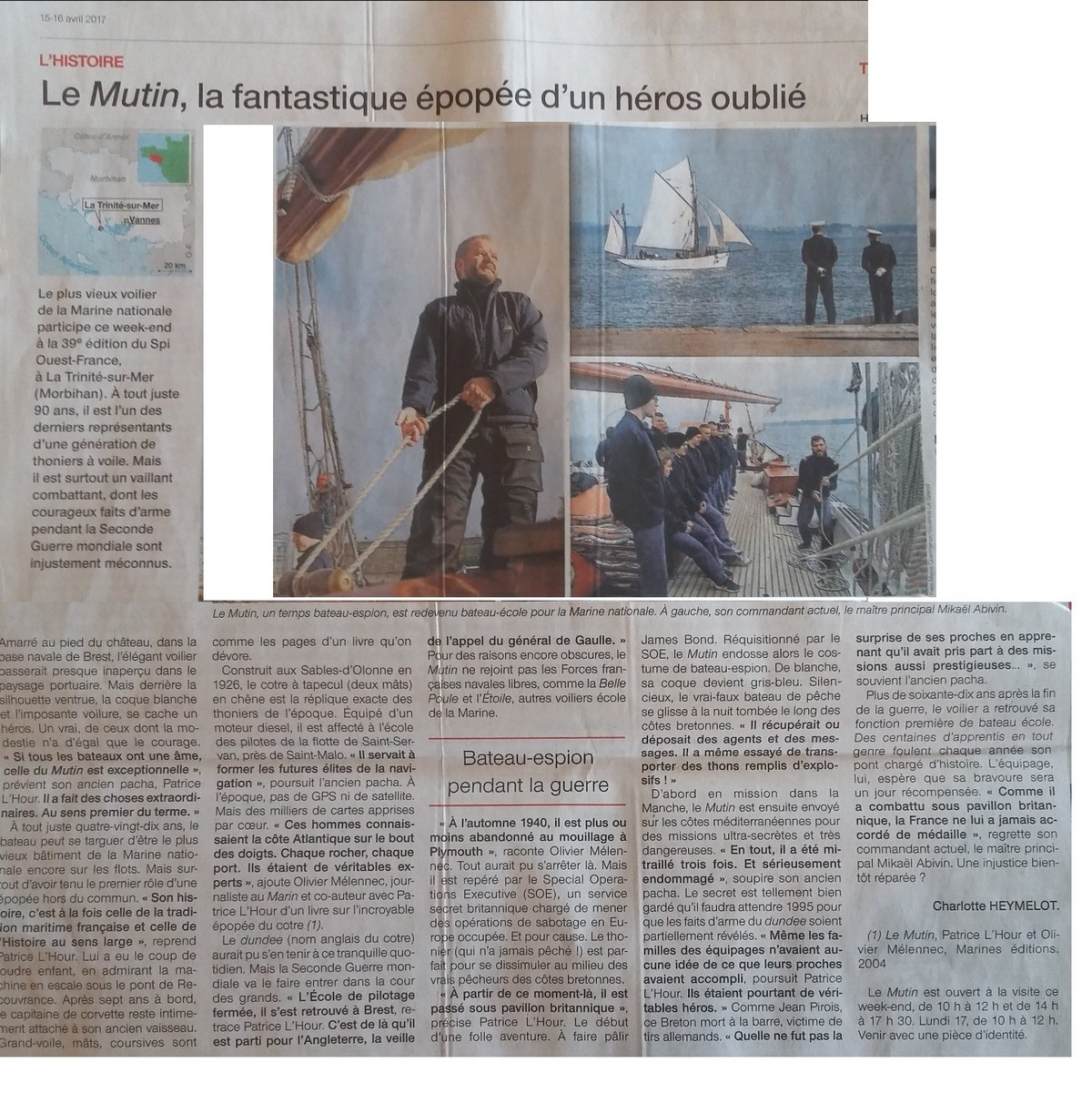 LE MUTIN (BE) - Page 8 561991Mutin1