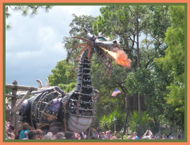 The trip of  a Lifetime : du 28 juillet au 11 aout, Port Orleans Riverside, Que d'émotions ! - Page 17 562059MK428
