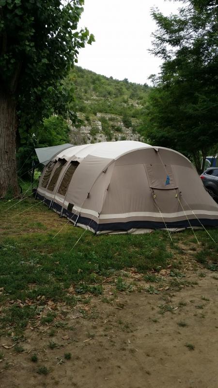 Camping Arleblanc Ardèche 07 Rosières - Page 2 56236020140728100239