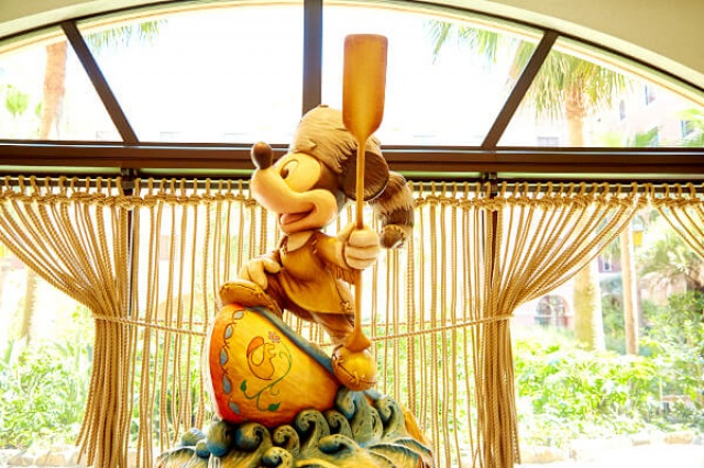 [Tokyo Disney Resort] Tokyo Disney Celebration Hotel (2016) - Page 2 562805w173