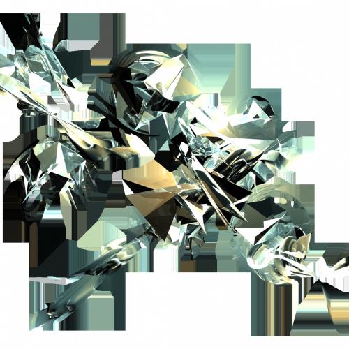 C 4 D 563080Frozen