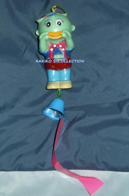 Rakiko s' magical world - Page 10 563217DSCN0019