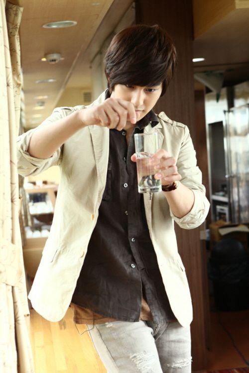 Kim Bum ^O^ 563579imagepreview