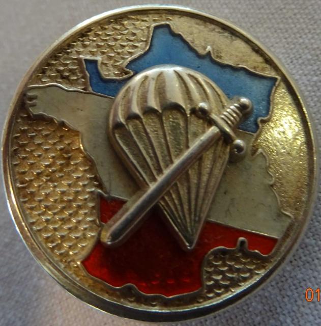Les isignes du C.N.E.C. 563889REDONThierry1minConvertImage