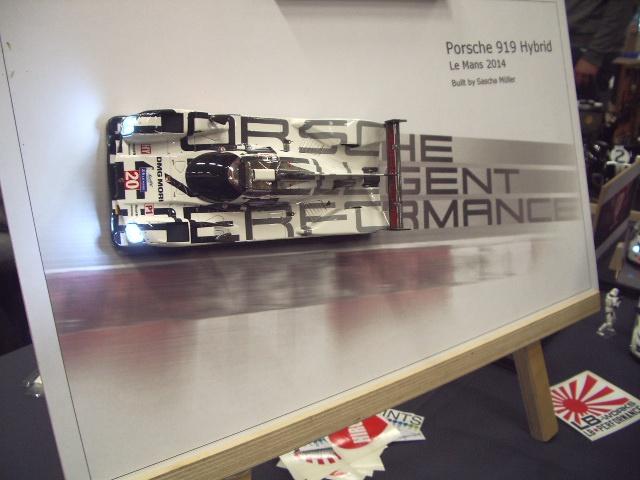 exposition salon de la maquette  a jabbeke en belgique  563925IMGP1400