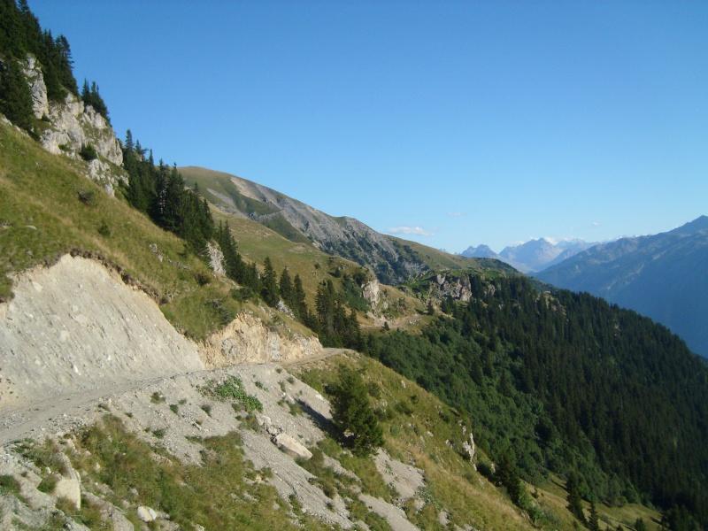 5éme Week end en Savoie : Juillet 2017 Inscriptions ouvertes - Page 4 564141SL730421