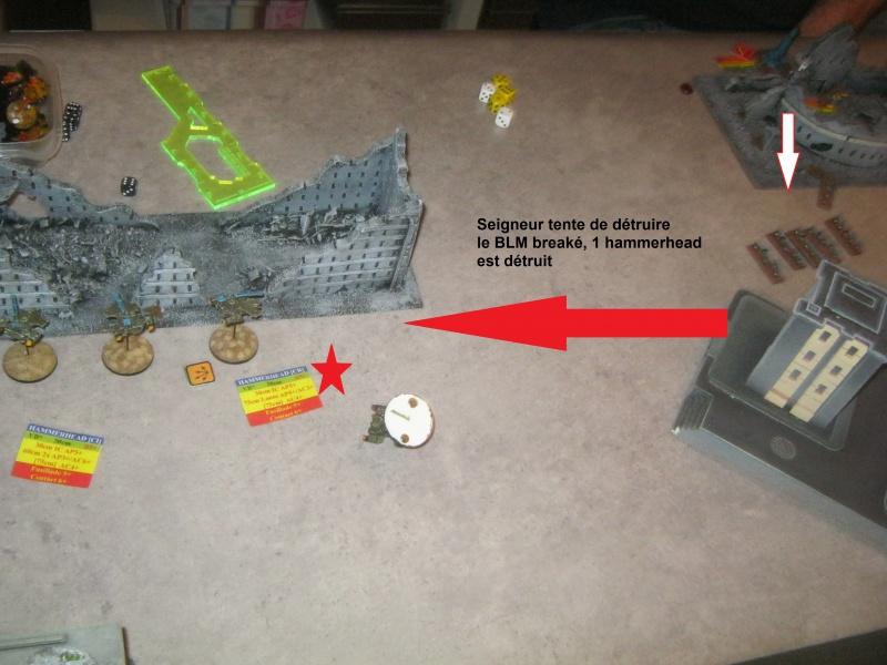 [Epic 40K] Campagne Narrative : Assaut sur Zebra 564503IMG0442