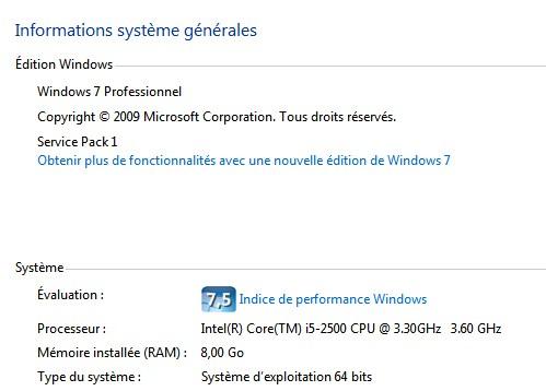 Mise à jour NVIDIA - Page 2 564644Capture002