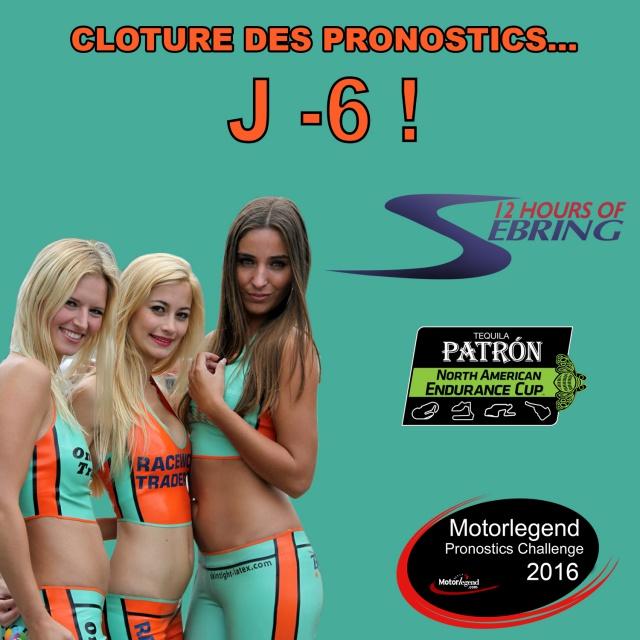 Motorlegend Pronostics Challenge 2016 564683Sanstitre441