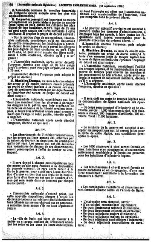 La Légion des Pyrénées 565008img007lv