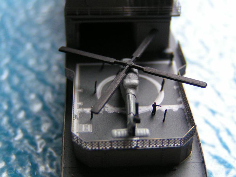 Fabriquer sa photo-découpe maison au 1/700ème - Page 2 565311PICT0071JPG