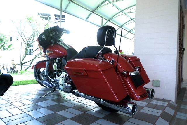 combien de STREET GLIDE  sur le forum Passion-Harley - Page 2 565450P1010852