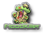 [ Nuzlocke Emeraude ] Sweet dreams are made of this ~ Or not.  565697FloodKiller