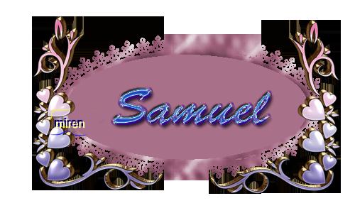 Nombres con S - Página 4 5657041Samuel
