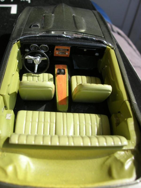 Pontiac Firebird 68 cab. (Fini)  565838DSCN9306