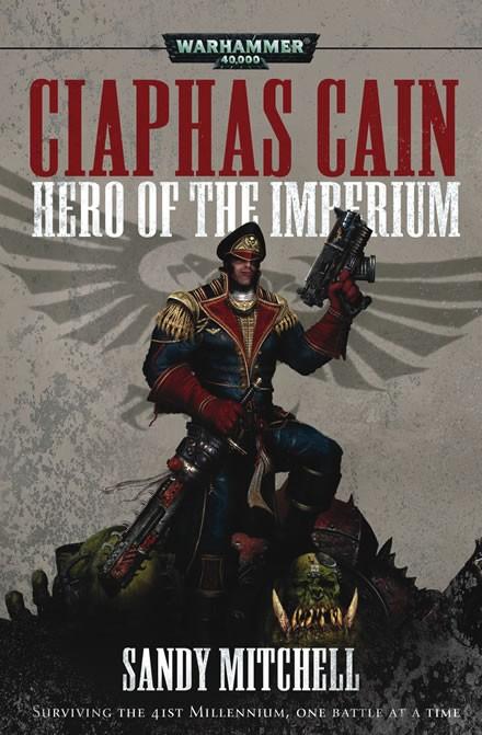 Ciaphas Cain, Héros de l'Imperium 565995heroimperium