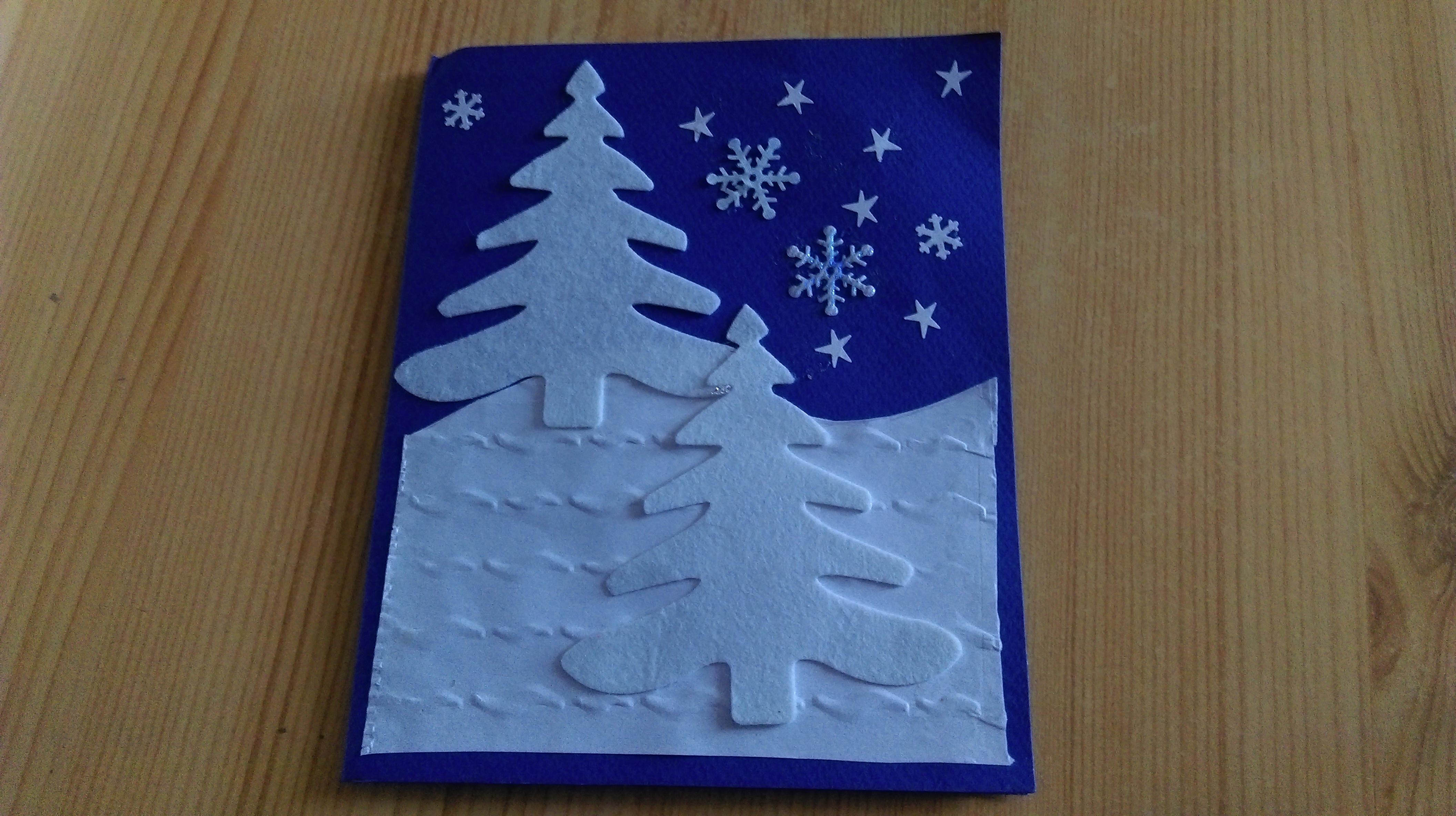 Galerie de l'échange de Noël  - Page 3 566275labiche