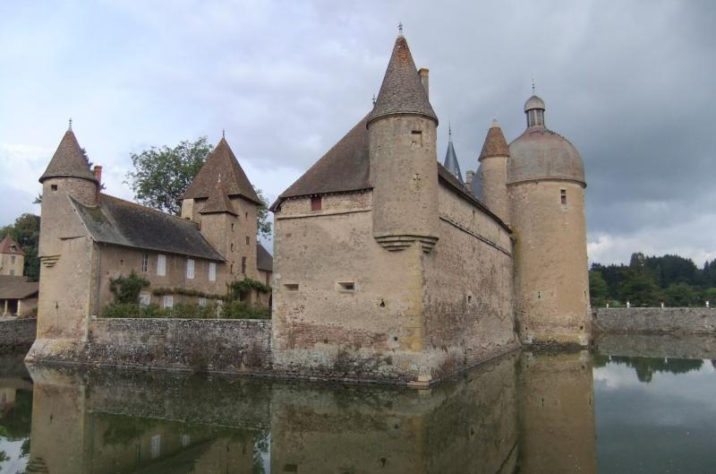 les retraités en Saône et loire 566661DSCF7611