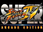 CDV Spirit 566689LogoSuperStreetFighter4AE