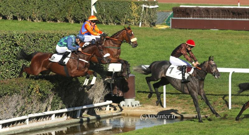 Photos Enghien 22-10-2016 Grand Steeple 5670835J6A9177