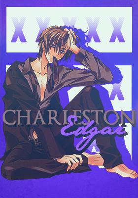 Edgar Charleston
