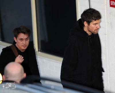 Take That au X Factor 12-12-2010 567667normalHQ05