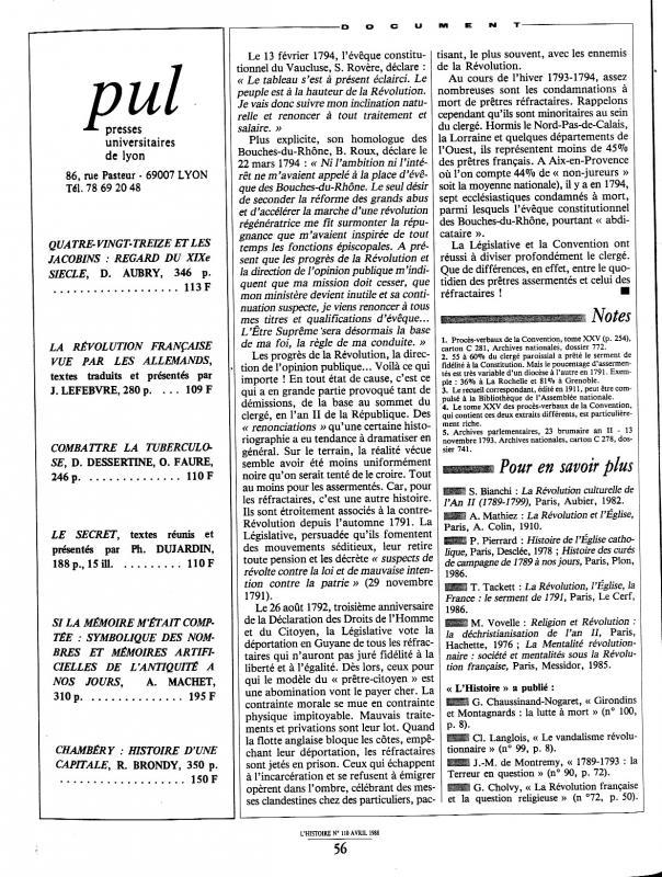 les curés de l'an 2 : article de la revue l'Histoire 567686Sans_titre_Numerisation_14z
