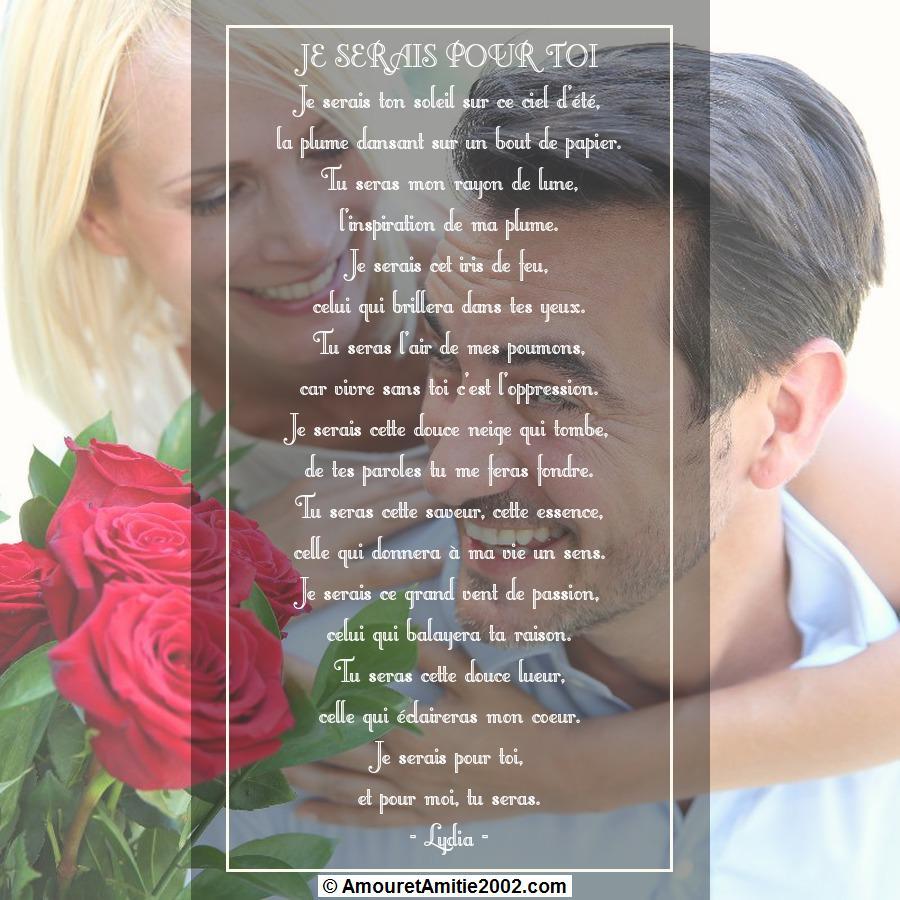 poeme du jour de colette 567767poeme132jeseraispourtoi