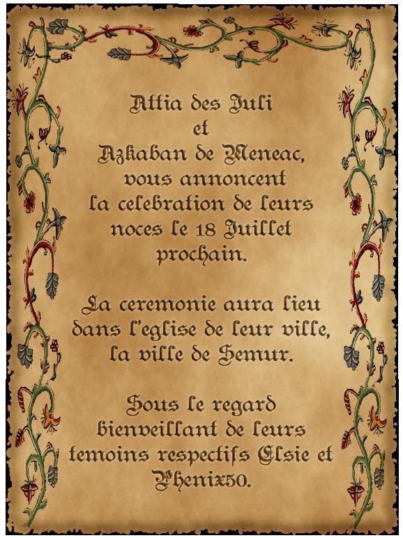 Tableau d'Affichage 567943bancopie2