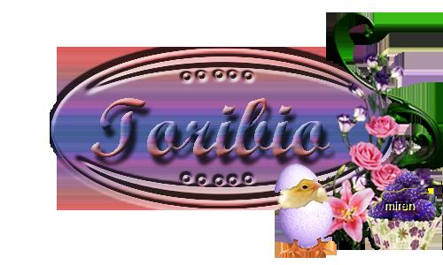 Nombres con T 5680084Toribio