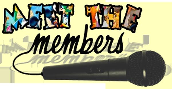 Meet the Members 568154LogoMeettheMembers